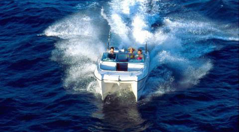 l_Glacier_Bay_Boats_-_2640_Renegade_2007_AI-235108_II-11274955