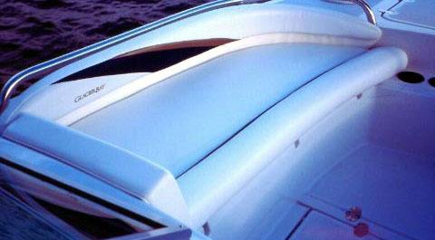 l_Glacier_Bay_Boats_-_2640_Renegade_SX_2007_AI-235110_II-11274975
