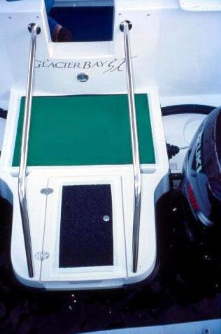 l_Glacier_Bay_Boats_-_2640_Renegade_SX_2007_AI-235110_II-11274987