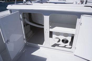 l_Glacier_Bay_Boats_-_2640_Renegade_SX_2007_AI-235110_II-11274993