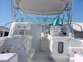 l_Glacier_Bay_Boats_-_2670_Isle_Runner_2007_AI-235118_II-11275358