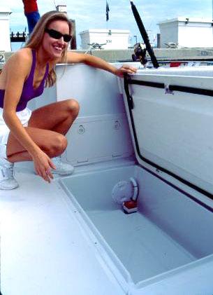 l_Glacier_Bay_Boats_-_2670_Isle_Runner_2007_AI-235118_II-11275362