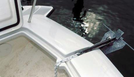 l_Glacier_Bay_Boats_-_2670_Isle_Runner_2007_AI-235118_II-11275364
