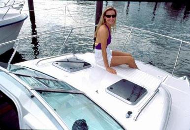 l_Glacier_Bay_Boats_-_2670_Isle_Runner_2007_AI-235118_II-11275370