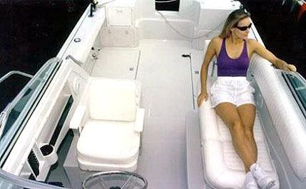 l_Glacier_Bay_Boats_-_2670_Isle_Runner_2007_AI-235118_II-11275372