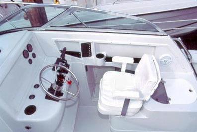 l_Glacier_Bay_Boats_-_2670_Isle_Runner_2007_AI-235118_II-11275384