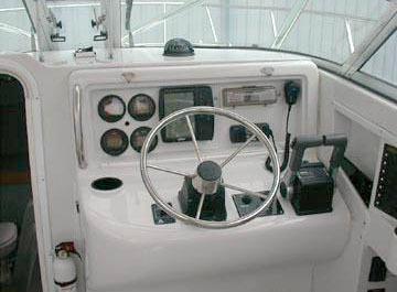 l_Glacier_Bay_Boats_-_2670_Isle_Runner_2007_AI-235118_II-11275386