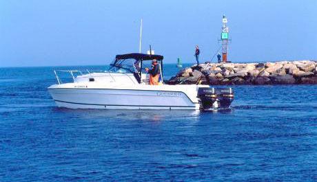 l_Glacier_Bay_Boats_-_2670_Isle_Runner_2007_AI-235118_II-11275390