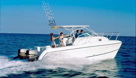 l_Glacier_Bay_Boats_-_2670_Isle_Runner_2007_AI-235118_II-11275392