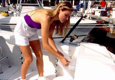 l_Glacier_Bay_Boats_-_2670_Isle_Runner_2007_AI-235118_II-11275394