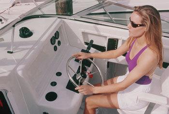 l_Glacier_Bay_Boats_-_2670_Isle_Runner_2007_AI-235118_II-11275402