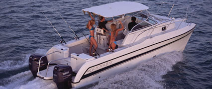 l_Glacier_Bay_Boats_-_2670_Isle_Runner_2007_AI-235118_II-11275404