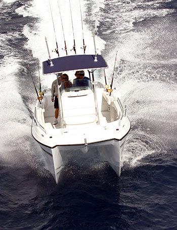 l_Glacier_Bay_Boats_2665_Canyon_Runner_2007_AI-235111_II-11275056