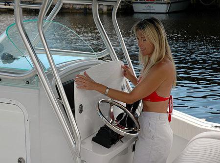 l_Glacier_Bay_Boats_2665_Canyon_Runner_2007_AI-235111_II-11275070