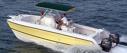 l_Glacier_Bay_Boats_2665_Canyon_Runner_2007_AI-235111_II-11275072