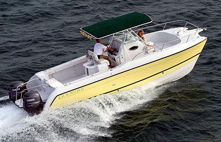 l_Glacier_Bay_Boats_2665_Canyon_Runner_2007_AI-235111_II-11275076