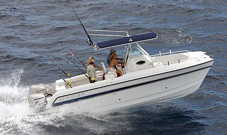 l_Glacier_Bay_Boats_2665_Canyon_Runner_2007_AI-235111_II-11275078