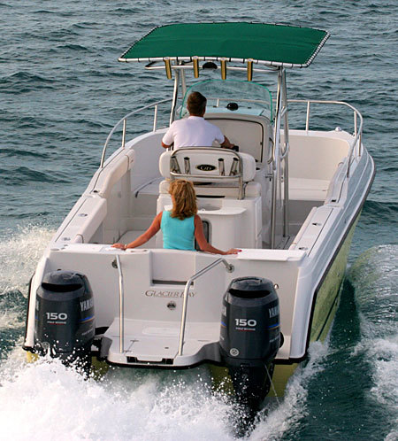 l_Glacier_Bay_Boats_2665_Canyon_Runner_2007_AI-235111_II-11275084