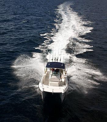 l_Glacier_Bay_Boats_2665_Canyon_Runner_2007_AI-235111_II-11275088