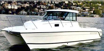 l_Glacier_Bay_Boats_2680_Coastal_Runner_2007_AI-235121_II-11275298