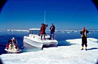 l_Glacier_Bay_Boats_2680_Coastal_Runner_2007_AI-235121_II-11275304