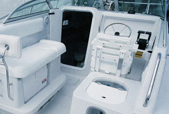 l_Glacier_Bay_Boats_2680_Coastal_Runner_2007_AI-235121_II-11275310