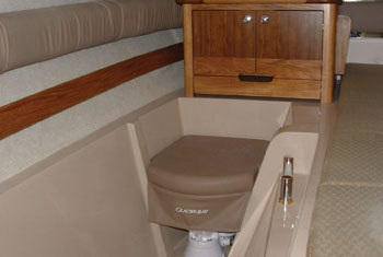 l_Glacier_Bay_Boats_2680_Coastal_Runner_2007_AI-235121_II-11275312
