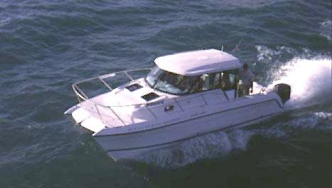 l_Glacier_Bay_Boats_2690_Coastal_Runner_2007_AI-235128_II-11275575