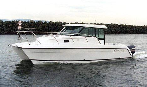 l_Glacier_Bay_Boats_2690_Coastal_Runner_2007_AI-235128_II-11275581