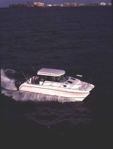 l_Glacier_Bay_Boats_2690_Coastal_Runner_2007_AI-235128_II-11275583