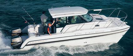 l_Glacier_Bay_Boats_2690_Coastal_Runner_2007_AI-235128_II-11275591
