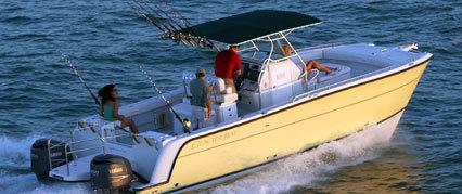 l_Glacier_Bay_Boats_3065_Canyon_Runner_2007_AI-235112_II-11275001