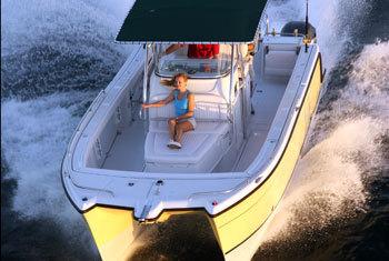 l_Glacier_Bay_Boats_3065_Canyon_Runner_2007_AI-235112_II-11275005