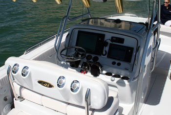 l_Glacier_Bay_Boats_3065_Canyon_Runner_2007_AI-235112_II-11275007