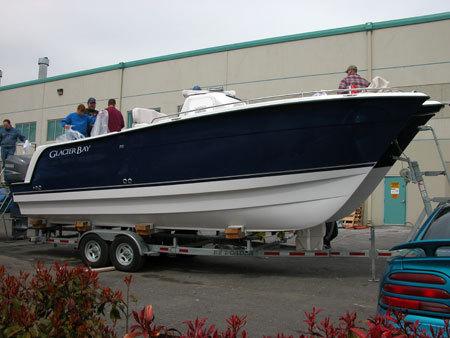 l_Glacier_Bay_Boats_3065_Canyon_Runner_2007_AI-235112_II-11275017