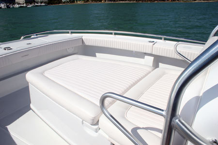 l_Glacier_Bay_Boats_3065_Canyon_Runner_2007_AI-235112_II-11275023