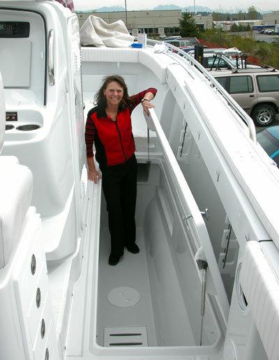 l_Glacier_Bay_Boats_3065_Canyon_Runner_2007_AI-235112_II-11275031