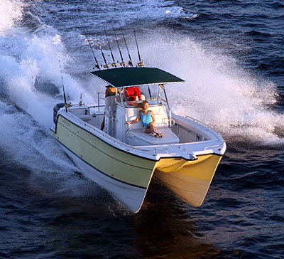 l_Glacier_Bay_Boats_3065_Canyon_Runner_2007_AI-235112_II-11275033