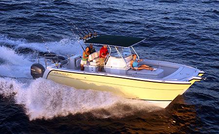 l_Glacier_Bay_Boats_3065_Canyon_Runner_2007_AI-235112_II-11275035
