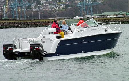 l_Glacier_Bay_Boats_3070_Isle_Runner_2007_AI-235116_II-11275189