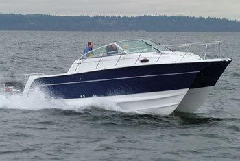l_Glacier_Bay_Boats_3070_Isle_Runner_2007_AI-235116_II-11275195