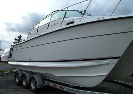l_Glacier_Bay_Boats_3070_Isle_Runner_2007_AI-235116_II-11275211