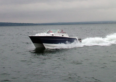 l_Glacier_Bay_Boats_3070_Isle_Runner_2007_AI-235116_II-11275215