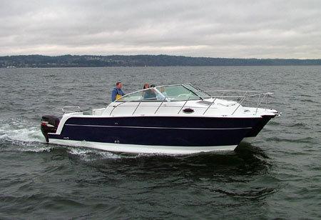 l_Glacier_Bay_Boats_3070_Isle_Runner_2007_AI-235116_II-11275217