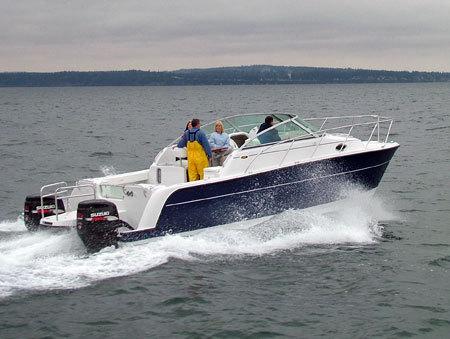 l_Glacier_Bay_Boats_3070_Isle_Runner_2007_AI-235116_II-11275219