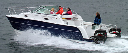 l_Glacier_Bay_Boats_3070_Isle_Runner_2007_AI-235116_II-11275221