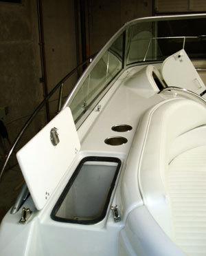 l_Glacier_Bay_Boats_3070_Isle_Runner_2007_AI-235116_II-11275225
