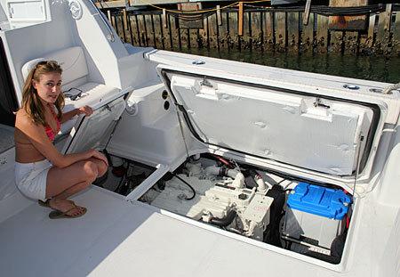 l_Glacier_Bay_Boats_3470_Ocean_Runner_2007_AI-235114_II-11275144