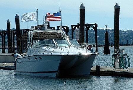 l_Glacier_Bay_Boats_3470_Ocean_Runner_2007_AI-235114_II-11275146