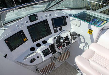 l_Glacier_Bay_Boats_3470_Ocean_Runner_2007_AI-235114_II-11275152